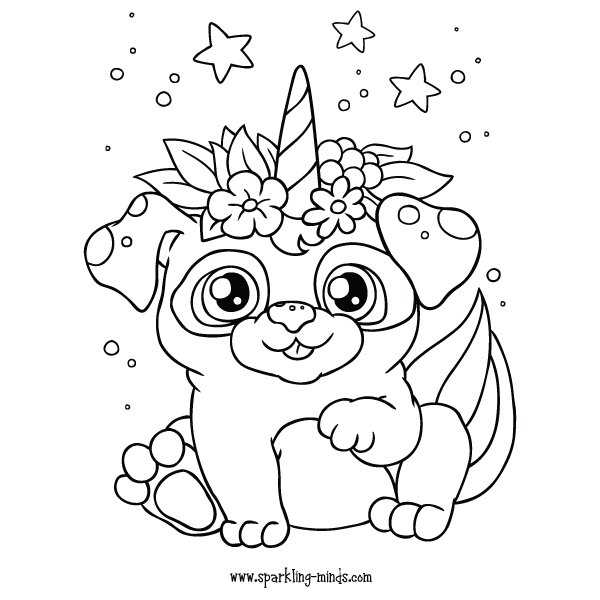 Unicorn Eyes Coloring Pages Coloring Pages Unicorn Coloring Book App Download Awesome Cute Unicorn 9 Coloring Pages Getcoloringpages Unicorn Coloring Book App Download Peak